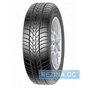 Купить Летняя шина ACCELERA Epsilon 185/65R14 86H