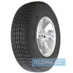 Купить Зимняя шина FIRESTONE WinterForce SUV 235/70R16 107S (Под шип)