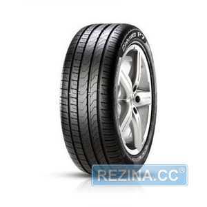 Купить Летняя шина PIRELLI Cinturato P7 255/40R18 95W Run Flat