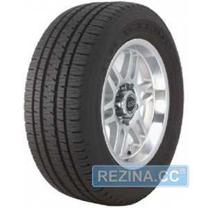 Купить Летняя шина BRIDGESTONE Dueler H/L Alenza 275/55R20 111S