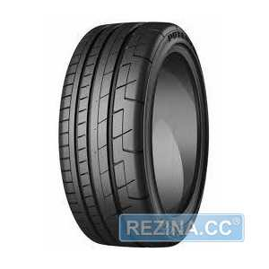 Купить Летняя шина BRIDGESTONE Potenza RE070R 285/35R20 100Y Run Flat