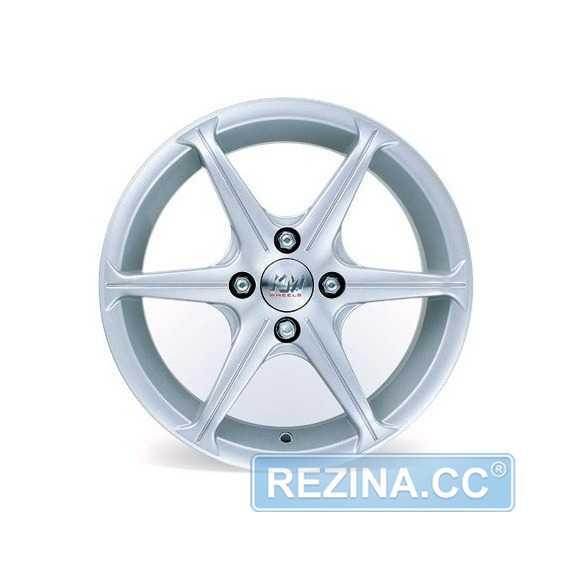 KORMETAL KM 226 H/S - rezina.cc