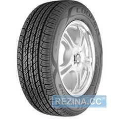 Купить Всесезонная шина COOPER CS4 Touring 225/55R17 97T
