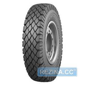 Купить ROSAVA У-4 ИД-304 (универсальная) 12.00R20 150/146J 16PR