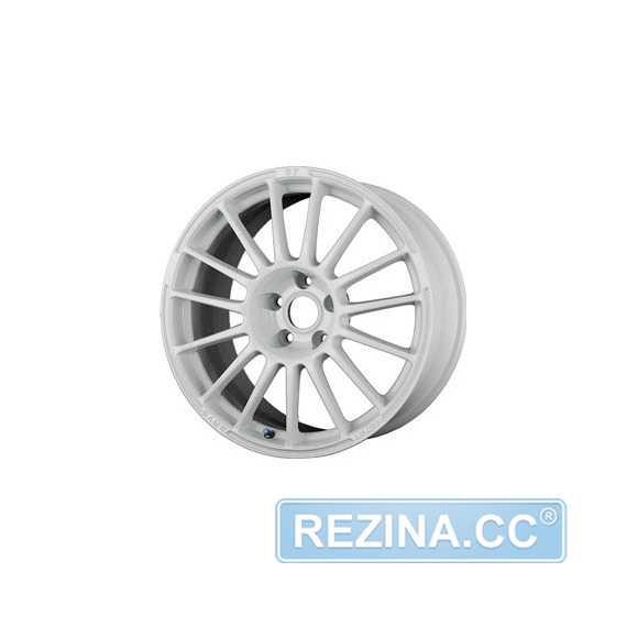 RAYS MOTORSPORT G07WT White - rezina.cc