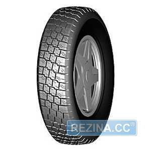 Купить Летняя шина БЕЛШИНА Бел-109 185/75R16C 104Q