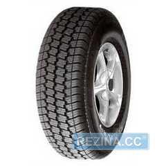 Купить Всесезонная шина NEXEN Radial A/T (RV) 255/70R15 108H