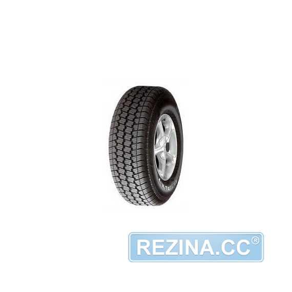 Всесезонная шина NEXEN Radial A/T (RV) - rezina.cc