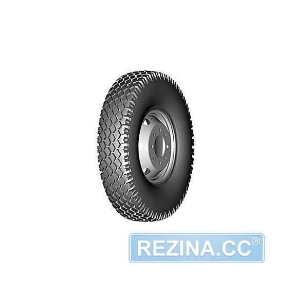 БЕЛШИНА БЕЛ-124 - rezina.cc