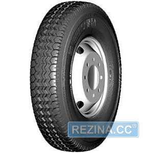 Купить БЕЛШИНА БЕЛ-25 (универсальная) 255/70(10.00) R20 146K