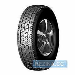 Купить Всесезонная шина БЕЛШИНА Бел-143 205/70R15C 106/104Q