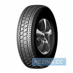 Всесезонная шина БЕЛШИНА Бел-143 205/70R15C 106/104Q