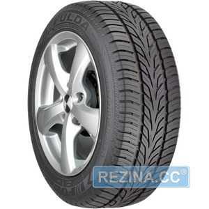 Купить Летняя шина FULDA Carat Progresso 215/55R16 92H