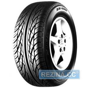 Купить Летняя шина FALKEN Ziex ZE-326 205/55R16 89V