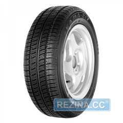 Купить Всесезонная шина КАМА (НКШЗ) 217 175/70R13 82H