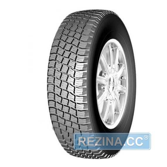 Всесезонная шина КАМА (НКШЗ) 219 - rezina.cc