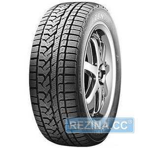Купить Зимняя шина KUMHO I`ZEN RV KC15 235/55R18 100H