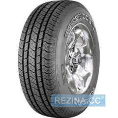 Купить Всесезонная шина COOPER Discoverer CTS 245/60R18 105T