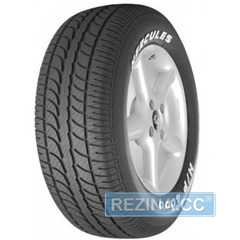 Купить Летняя шина HERCULES HP4000 275/60R15 107T