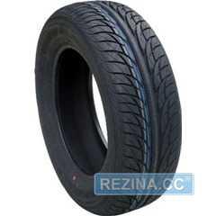 Купить Всесезонная шина NANKANG SP-5 235/65R17 108V