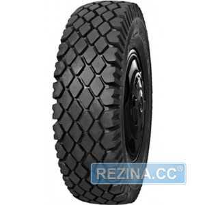 Купить БЕЛШИНА ИД-304М У-4 (12.00) R20 149J