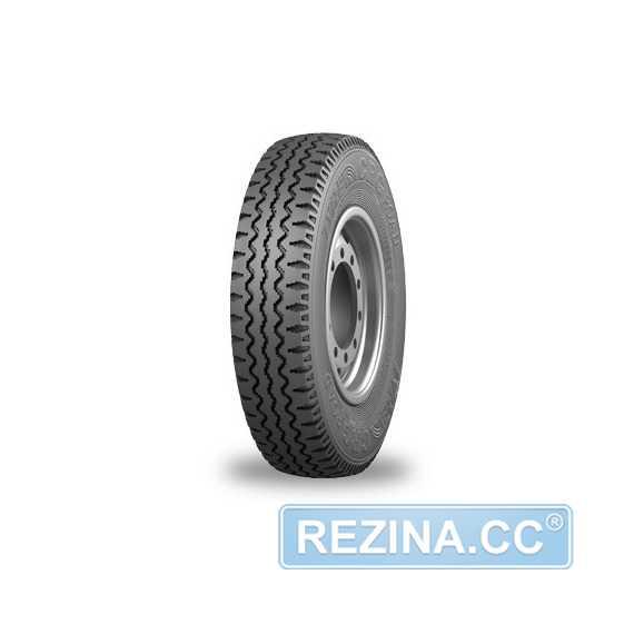ОШЗ TYREX CRG ROAD О-79 - rezina.cc