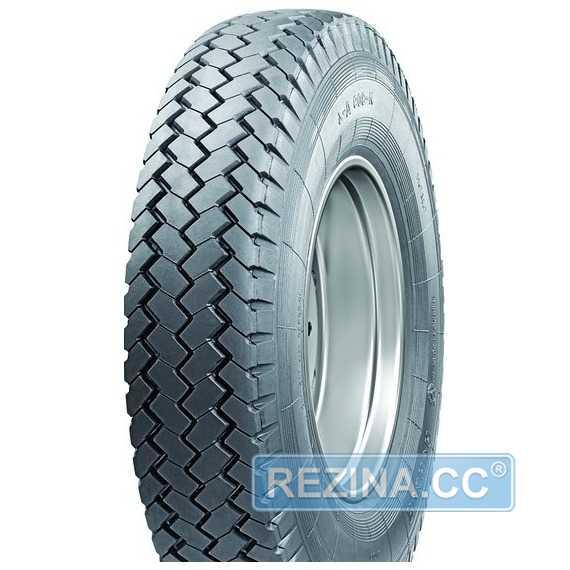 Купить ROSAVA I 309 (универсальная) 10.00R20 146/143K 16PR