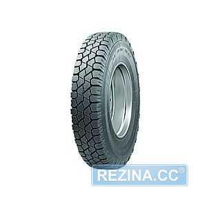 Купить ROSAVA BCI 342 (9.00) R20 137K