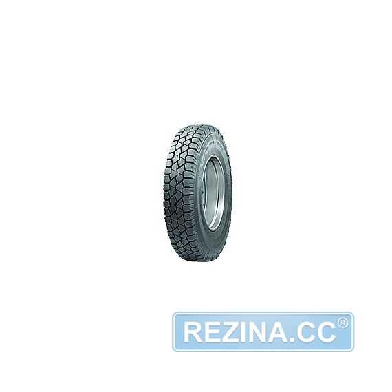 ROSAVA BCI 342 - rezina.cc