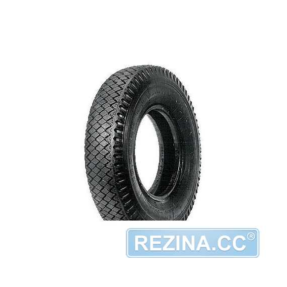 ROSAVA BCI 185 - rezina.cc
