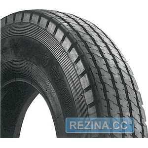 Купить ROSAVA BC-38 (универсальная) 10.00R20 146/143K 16PR