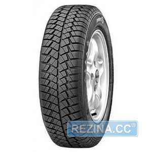 Купить Зимняя шина POINTS Winterstar 175/70R13 82T