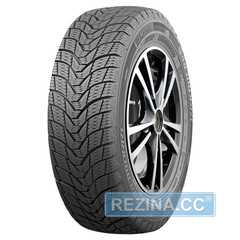 Купить Зимняя шина PREMIORRI ViaMaggiore 175/70R13 82T