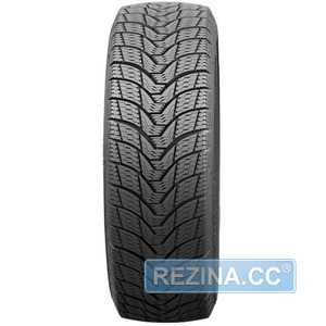 Купить Зимняя шина PREMIORRI ViaMaggiore 175/70R13 82T