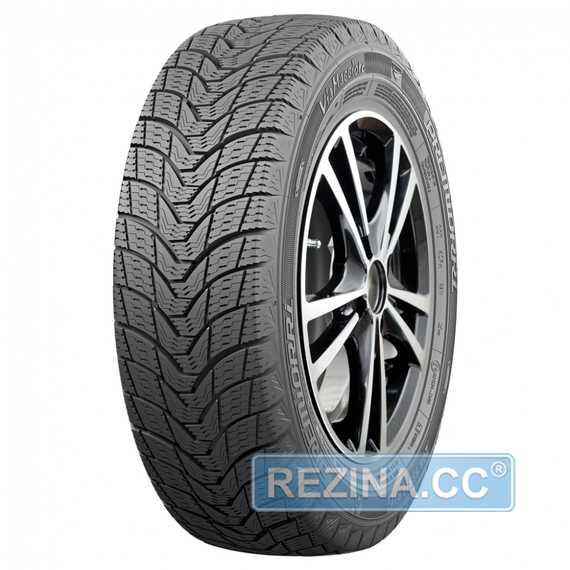 Купить Зимняя шина PREMIORRI ViaMaggiore 195/55R15 85T