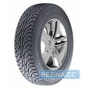 Купить Всесезонная шина ROSAVA AS-701 205/70R16 97T