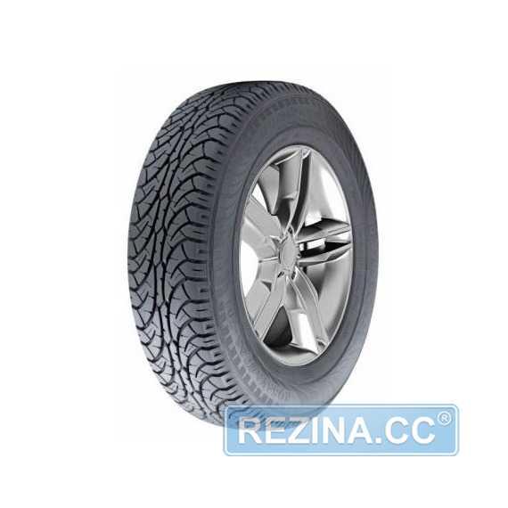 Всесезонная шина ROSAVA AS-701 - rezina.cc
