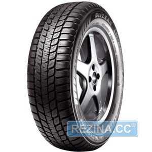 Купить Зимняя шина BRIDGESTONE Blizzak LM-20 165/70R14 81T