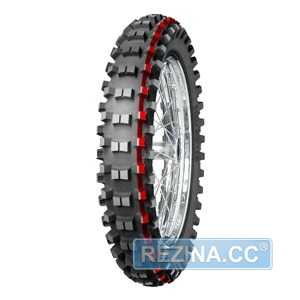 Купить MITAS C-18 110/100 18 64R REAR TT