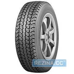 Купить Всесезонная шина VOLTYRE Вл-54 185/75R16C 104/102Q