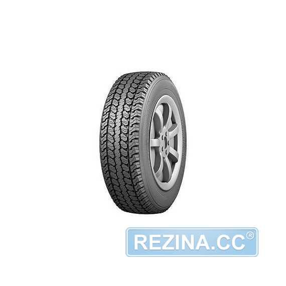 Всесезонная шина VOLTYRE Вл-54 - rezina.cc
