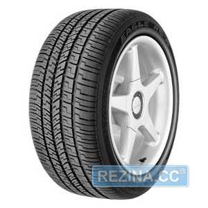 Купить Всесезонная шина GOODYEAR Eagle RS-A 245/45R18 96V