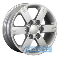 REPLICA MI (623d) 14 CRV - rezina.cc