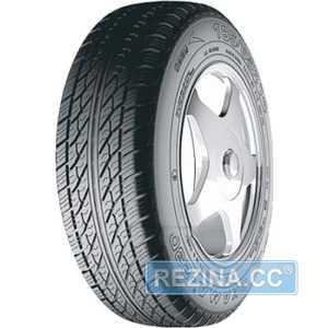 Купить Всесезонная шина КАМА (НКШЗ) 230 185/65R14 86T