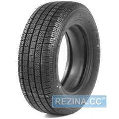 Всесезонная шина КШЗ (КИРОВ) К-170 - rezina.cc