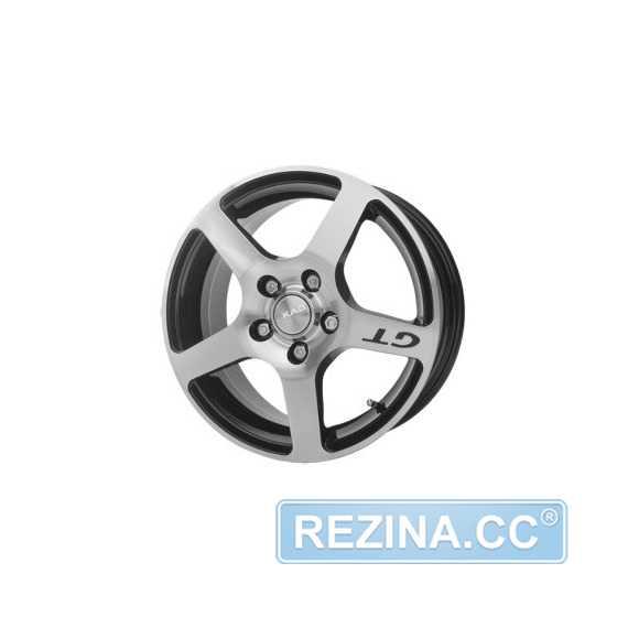 СКАД ОМЕГА (алмаз) - rezina.cc