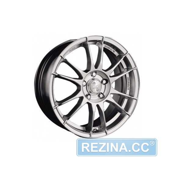 RW (RACING WHEELS) H-333 HS - rezina.cc