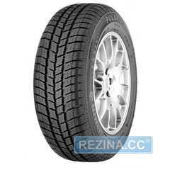 Купить Зимняя шина BARUM Polaris 3 165/70R14 81T