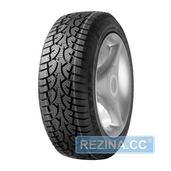 Зимняя шина SUNNY SN290C - rezina.cc