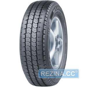 Купить Летняя шина MATADOR MPS 320 Maxilla 205/65R15C 102/100R